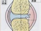 右腿创伤性滑膜炎怎么保守治疗仙草骨痛贴管用吗