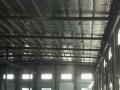 滁州市腰铺工业园 厂房 560平米