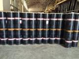 抢手的SBS防水卷材推荐 --25度SBS防水卷材生产厂家