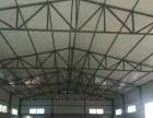 南郊 郭杜 西沣路 750平米 厂库房出租