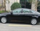 福特蒙迪欧 2014款 2.0T 自动 轿车 精品车况支持检测