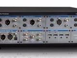 深圳二手APX555音频分析仪回收