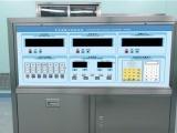 大弘自动化(图),定制手术室控制面板,南宁手术室控制面板