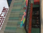 龙文万达中央华城个人出租单身公寓家电家具全配