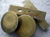 金易焊锡坚持守则,实践优质回收锡锭产品