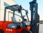 新3吨2吨4吨合力牌叉车22000元转让连云港二手叉车销售