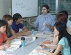 淄博张店英语口语 外贸英语 旅游英语培训班