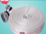 聚氨酯消防水带价格 北京聚氨酯水带消防车专用
