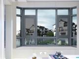 更換鋁合金窗做工比較好