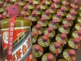 岳阳茅台酒回收 2018年飞天茅台酒回收
