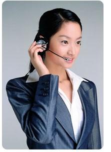 欢迎访问- 北京万家乐燃气灶官方网站全国售后服务咨询电话