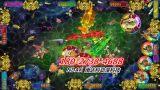2017火鸟游戏机55寸液晶升级65寸高清大屏