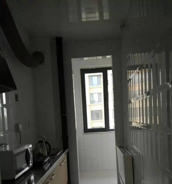 大兴旧宫地铁边上 葛洲坝央企开发商 14年电梯新房 有钥匙