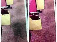 北京保洁公司 羊毛地毯清洗 布艺沙发清洗 单位地毯沙发清洗