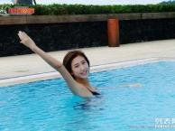 深圳南山游泳培训成人游泳培训康之杰游泳培训