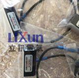 DLGS-300300R-12 DLGS-300300R