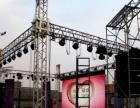 专业服务银川各大场馆 木结构 桁架展台 展柜设计制作