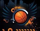 什么是小篮球?姚明告诉你