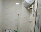 巴马坡月安逸 1室1厅 主卧 朝南北 精装修