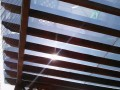 泉州隔热膜,防晒膜,遮阳保温贴膜,防爆膜,单向透视膜,反光膜