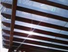 泉州安全防爆膜,建筑玻璃贴膜,太阳膜,幕墙隔热膜,防晒玻璃膜