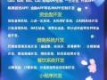 义乌app开发