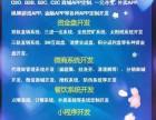 浙江义乌小程序app网站建设资金盘双轨系统棋牌游戏找合界