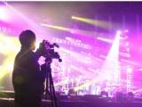 武汉宣传片视频制作 专业摄像设备