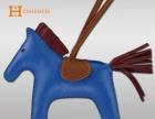 ENHEMEIS(盈格玛仕)箱包皮具 加盟
