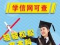 自考-网络教育-成考,专科-本科,1.5年毕业拿证