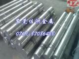 深圳DAC55模具钢