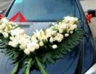 奔驰s级轿车及奔驰ml越野车租赁有需要婚车的可以联系