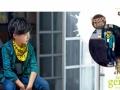 迪士尼、史努比、巴拉巴拉加盟加盟 童装
