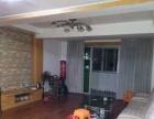 椒江赤龙苑 4室2厅160平米 精装修 押一付三