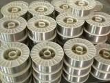 D790耐磨焊丝