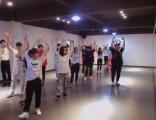 北京古典舞暑期培训班多少钱