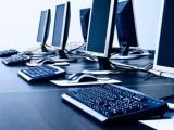 2020计算机应用专业招生,初中毕业读什么专业好就业