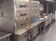 安龙单位厨房抽油烟机烟道清洗公司电话