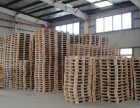 回收木托盘,包装箱