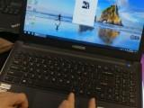 常州新北武进出售各种二手笔记本电脑二手台式电脑
