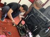 北京按摩椅維修進口按摩椅維修20年修理經驗技術可靠