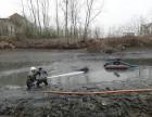 胶南珠山高压清洗污水管道 专业化粪池清理 抽污水 清理隔油池