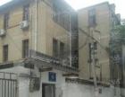新街口地铁站 华侨路 明华新村 豆菜桥 精装两房 看房方便