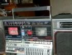 夏普800录音机