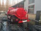 电动消防车出厂价格 河北小型消防车出厂价格