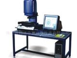 探针式影像三坐标测量仪YVM