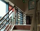 专做,二层阁楼,楼梯,护栏,货架,铁门,车棚,门头,等电