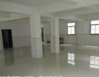 西滨路蔡林村1楼沿街店面/厂房160平,专属停车场