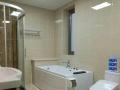 北京私家庭院永久产权180平米296万
