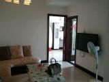 赤壁 锦绣星城 2室 2厅 70平米 整租